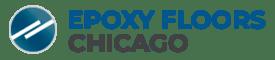 Epoxy Floors Chicago